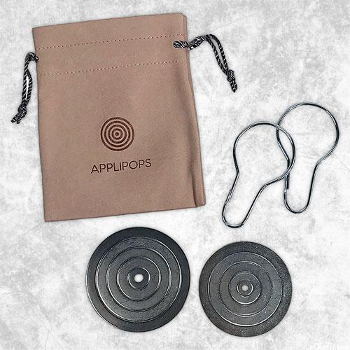 Applipops ProPack