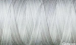 Variegated - AURIFIL Cotton Thread - 28 Wt - Silver Moon