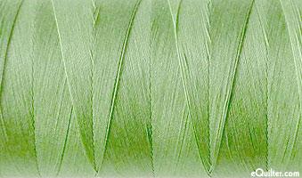 Green - AURIFIL Cotton Thread - Solid 50 Wt - Loden Green