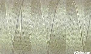 Gray - AURIFIL Cotton Thread - Solid - 50 Wt - Light Gray
