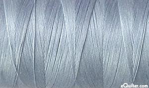 Blue - AURIFIL Cotton Thread - Solid 50 Wt - Heron