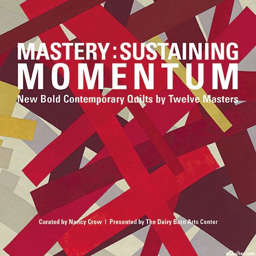 Mastery: Sustaining Momentum