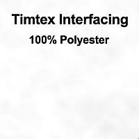 CTTIMTEX