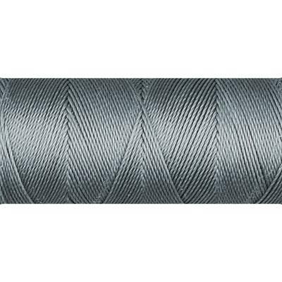 C-lon Micro Cord - Pewter Gray