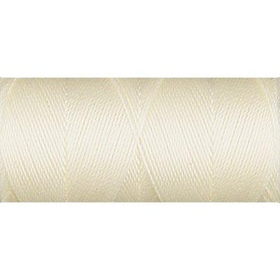 C-lon Micro Cord - Vanilla