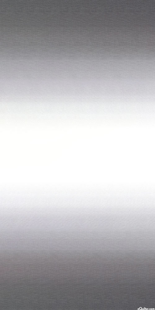 Japanese Import - Gelato Ombre - Dove Gray