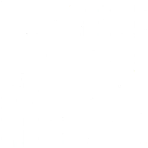 Japanese Import - Supreme Solid - White - COTTON SATEEN