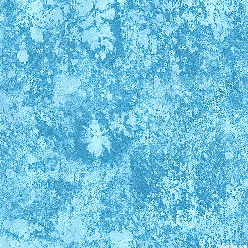 Moonstone Texture - Sky Blue