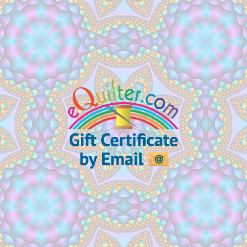Gift Certificate by Email
