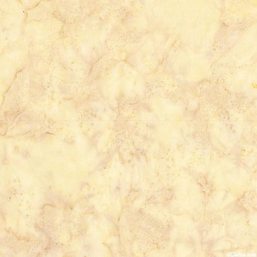 Beige - Hoffman Tonal Hand-Dye - Almond Creme