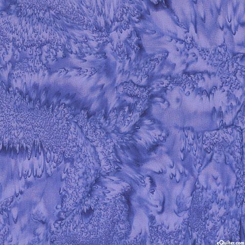 Purple - Hoffman Tonal Hand-Dye - Sachet Purple