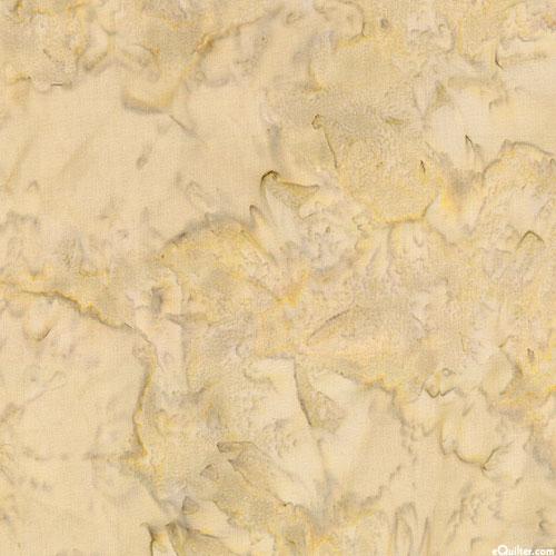 Beige - Hoffman Tonal Hand-Dye - Toasted Almond