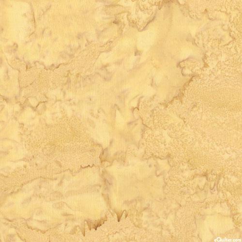 Beige - Hoffman Tonal Hand-Dye - Latte Beige