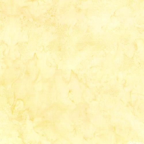 Yellow - Hoffman Tonal Hand-Dye - Lemon Meringue