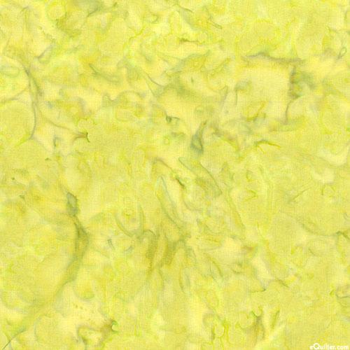 Green - Hoffman Tonal Hand-Dye - Watercress Green
