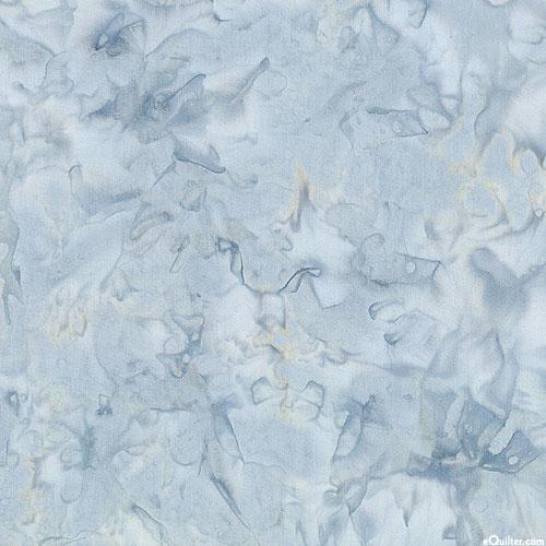 Gray - Hoffman Tonal Hand-Dye - Stone Gray