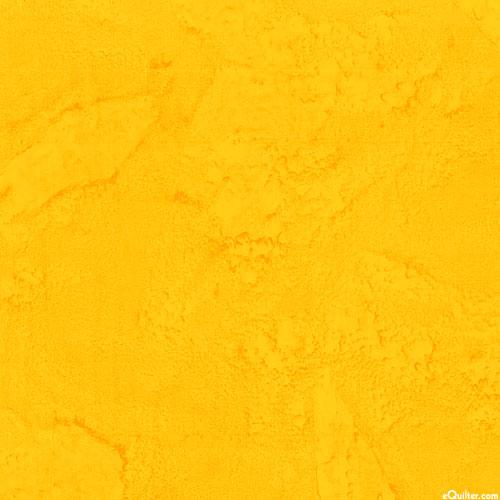 Yellow - Hoffman Tonal Hand-Dye - Buttercup
