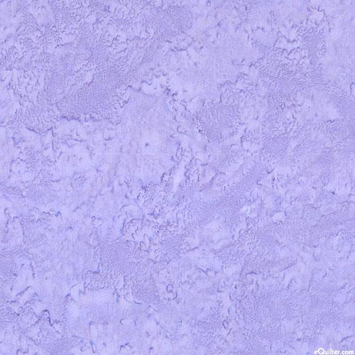 Purple - Hoffman Tonal Hand-Dye - Hydrangea Purple