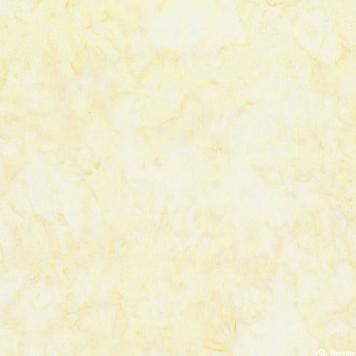 Cream - Hoffman Tonal Hand-Dye - Eggshell