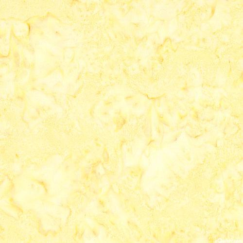 Yellow - Hoffman Tonal Hand-Dye - Buttercreme