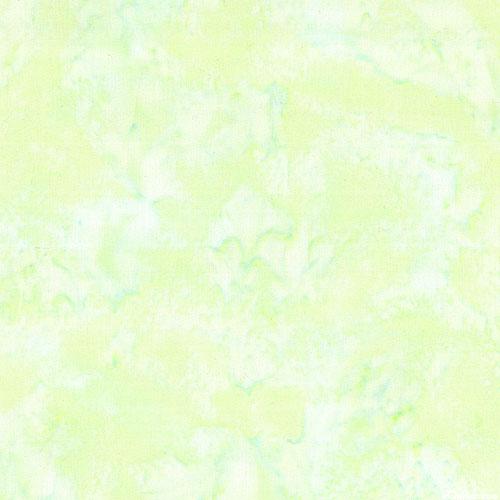 Green - Hoffman Tonal Hand-Dye - Seafoam