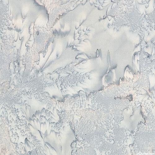 Gray - Hoffman Tonal Hand-Dye - Dove Gray