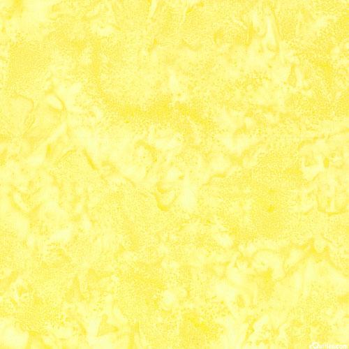 Yellow - Hoffman Tonal Hand-Dye - Lemon Drop