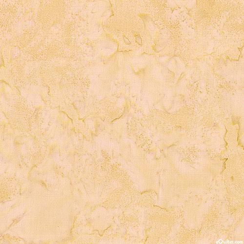 Beige - Hoffman Tonal Hand-Dye - Honey