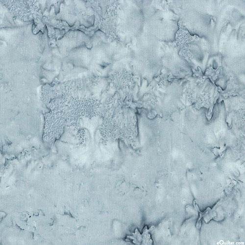 Gray - Hoffman Tonal Hand-Dye - Steel Gray