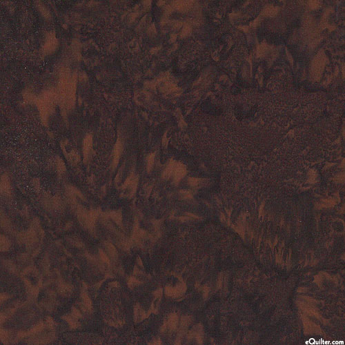Brown - Hoffman Tonal Hand-Dye - Bear