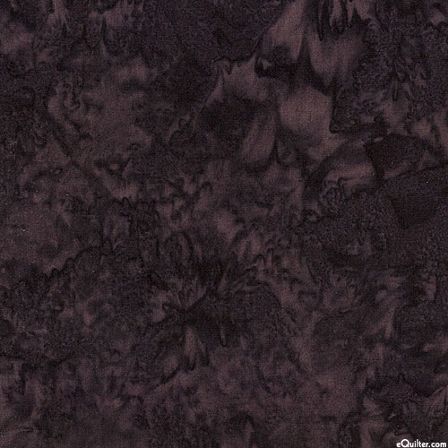 Brown - Hoffman Tonal Hand-Dye - Deep Dark Earth