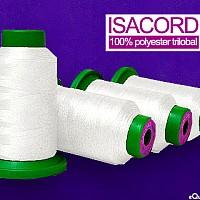 ISAC0015