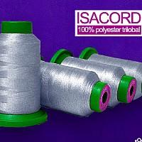 ISAC0105