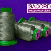 ISAC0111