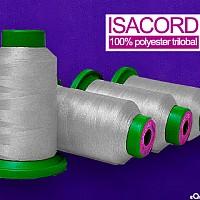 ISAC0150