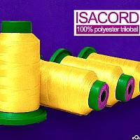ISAC0520