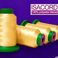 ISAC0660