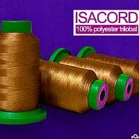 ISAC0933