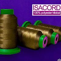 ISAC0945