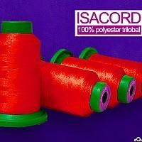 ISAC1800