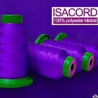 ISAC2900