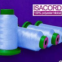ISAC3650