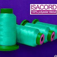 ISAC5115
