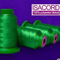 ISAC5415