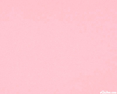 """Pink - Solid Cotton Flannel - Retro Pink - 42"""" FLANNEL"""