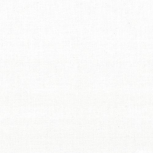 "PFD - Humboldt Hemp - White - 100% HEMP - 55"" WIDE"