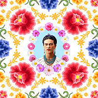 KAHLO2WH
