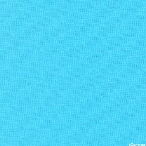 Blue - 2021 Kona Color of the Year - Horizon