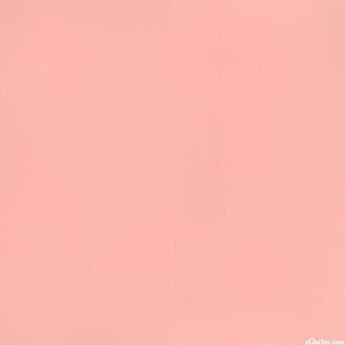 Pink - Kaufman Kona Solid - Primrose