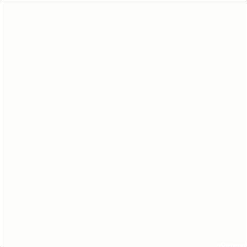 Basics - Kaufman Kona Solid - Snow